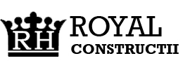 Constructii Royal